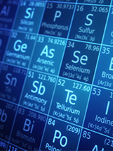 XRF – rendgenska fluorescentna spektroskopija i LIBS