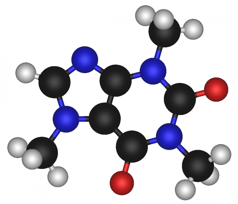 Molekulska spektroskopija